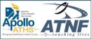 APOLLO TELEMEDICINE NETWORKING FOUNDATION