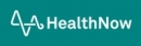 Telstra Health - HealthNow