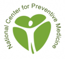 National Research Center for Preventive Medicine
