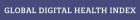 Global Digital Health Index logo