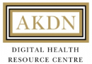 Aga Khan Development Network eHealth Resource Centre