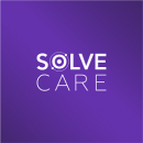 Solve.Care Foundation