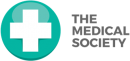 The Medical Society