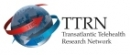 Transatlantic Telehealth Research Network - TTRN