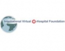 International Virtual e-Hospital Foundation