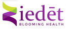 Ziedet Blooming Health