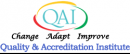 Quality and Accreditation Institute (QAI)